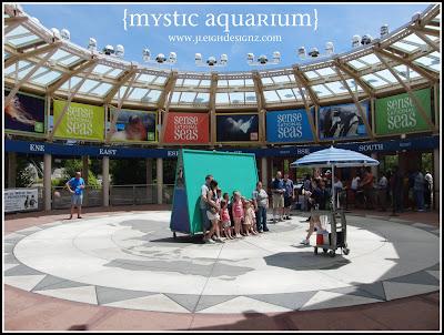 Mystic Aquarium Prices