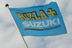 BalapMotoGP_Rizla_Suzuki(0906)