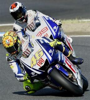 BalapMotoGP2009_Valentino_Rossi(1206)