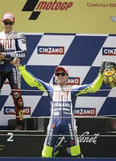 BalapMotoGP2009_Valentino_Rossi(1506)