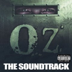 Oz – The Soundtrack