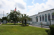 Samsula Academy