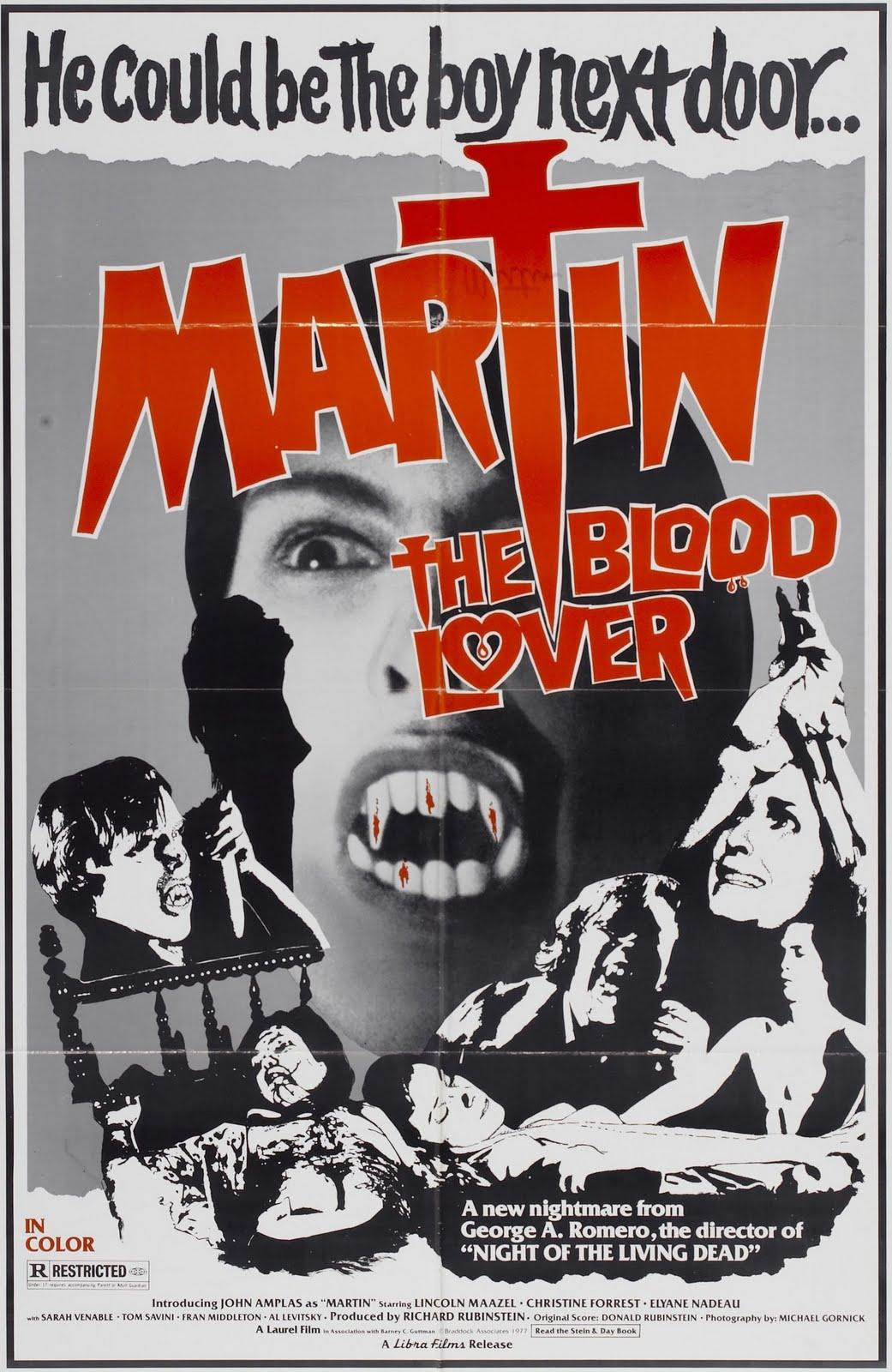 http://1.bp.blogspot.com/_XVgyYjcKkF8/TJbZMtKeg8I/AAAAAAAAAMI/kzl-oD0m6DI/s1600/Martin1.jpg