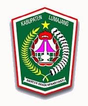 Pilkada Kabupaten Lumajang 2013