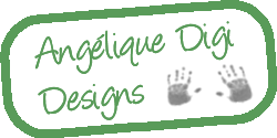 ADD Angélique Digi Design