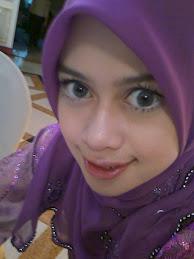 Mata...Mempersona....