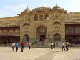 Best Sites of Rajasthan, India – Golden Triangle Tours