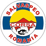 Corpul Roman Salvaspeo