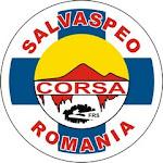 Corpul Roman Salvaspeo
