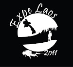 Expeditia Laos 2011