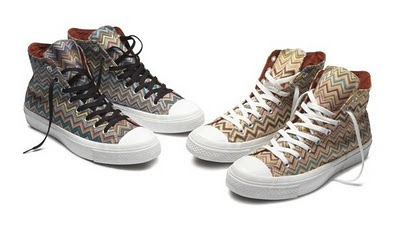 Missoni_for_Converse@marielscastle.blogspot.com