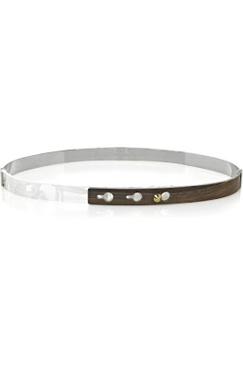 Fendi_platic_and_leather_belt@http://marielscastle.blogspot.com