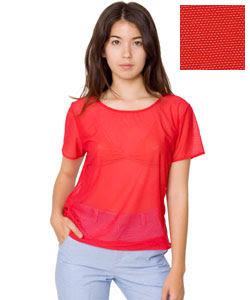 american_apparel_sheer_trend@http://marielscastle.blogspot.com