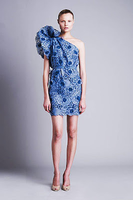 Stella_McCartney_resort_2011@http://marielscastle.blogspot.com