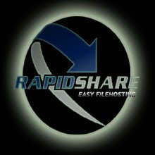 Selling RapidShare