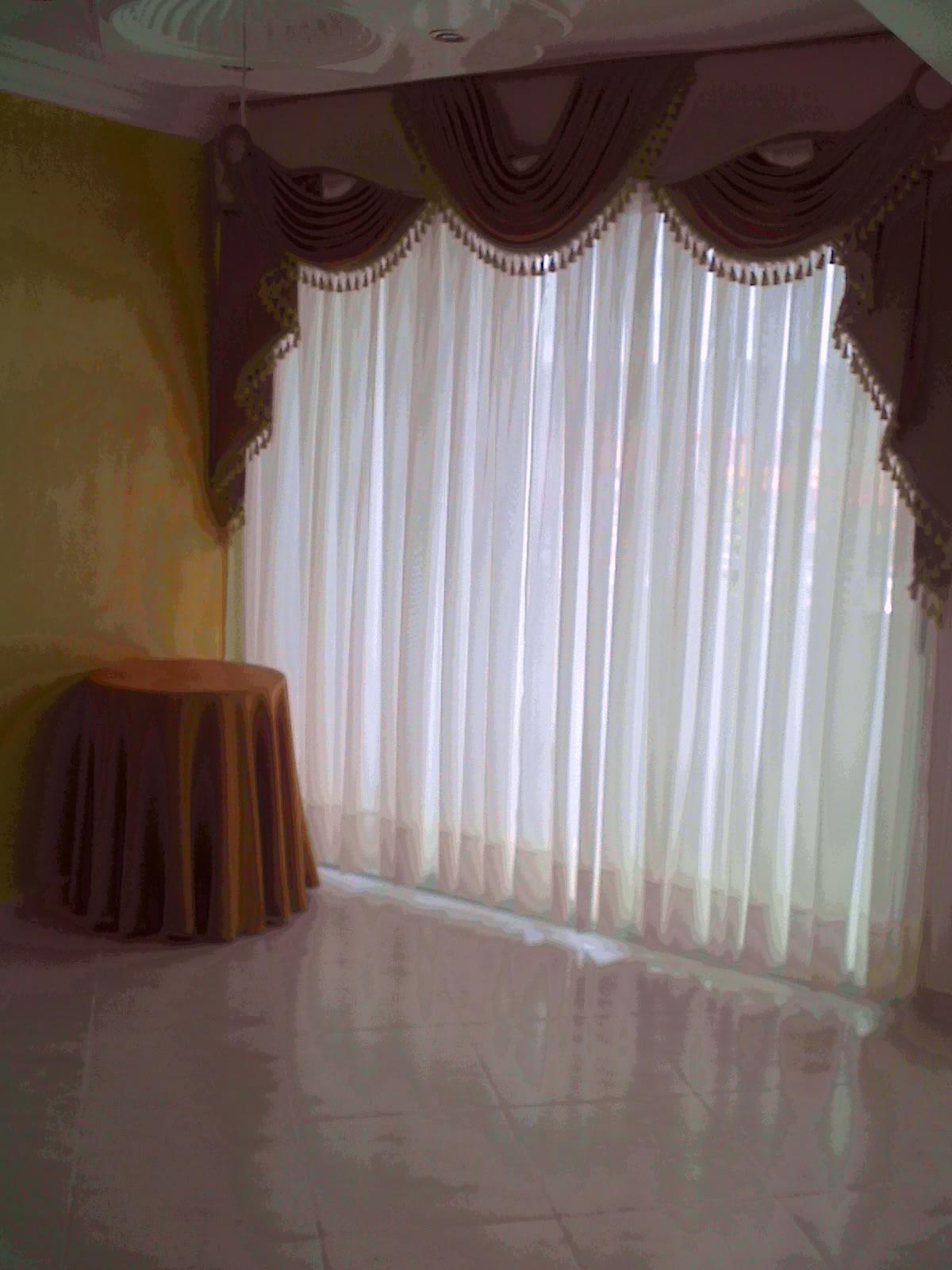 Persianas y cortinas emmanuel festones - Persianas y cortinas ...