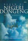 Novel Bukan Di Negeri Dongeng
