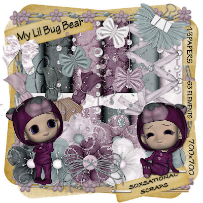 http://soxsationalscraps.blogspot.com/2009/05/first-freebie-my-lil-bug-bear.html