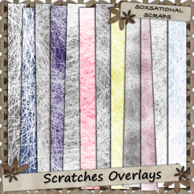 Scratches Overlays CU FREEBIE by Tracey Scratches+Overlays+Pre