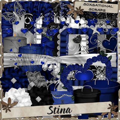 http://soxsationalscraps.blogspot.com/2009/12/stina-freebie.html