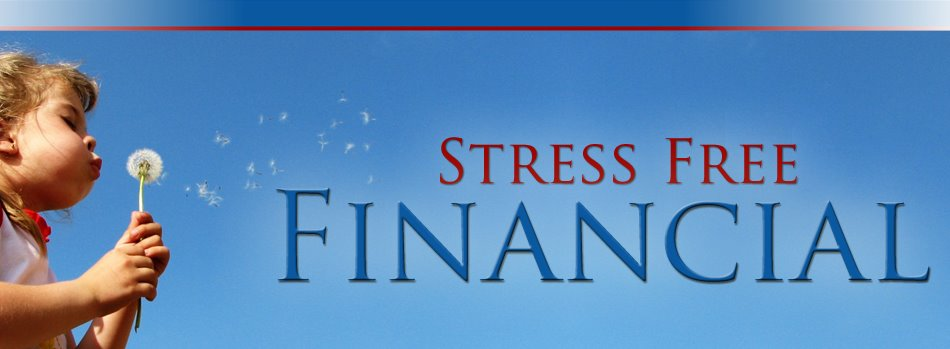 Stress Free Financial
