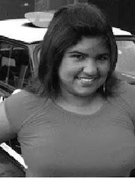 Andrea Cabello Moscoso