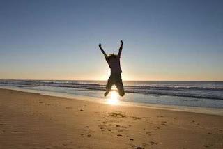 ser feliz capaz todo
