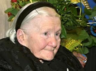 Irena Sendler schindler polaca