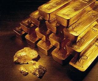 lingotes oro encontrar todo