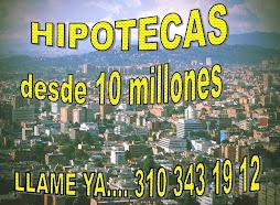 HIPOTECAS EN 24HORAS