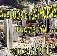 LICENCIAS DE CONSTRUCCIÓN  y  ...