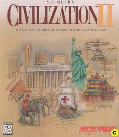 historia video juego