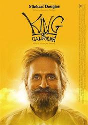 Baixar Filme O Rei da Califórnia (Dual Audio)
