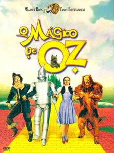 O Mgico de Oz Assistir Filme online [Pedido]