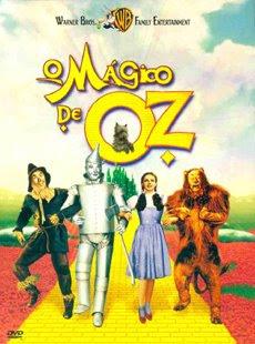 O Mágico de Oz Assistir Filme online [Pedido]