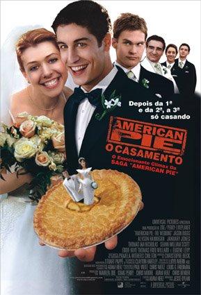 [american-pie-3-poster04-734783.jpg]