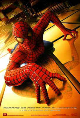 15 Homem Aranha 1 Online Dublado