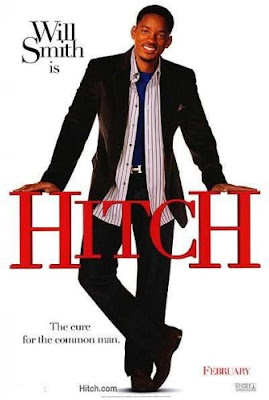 Download Hitch: Conselheiro Amoroso   Dublado
