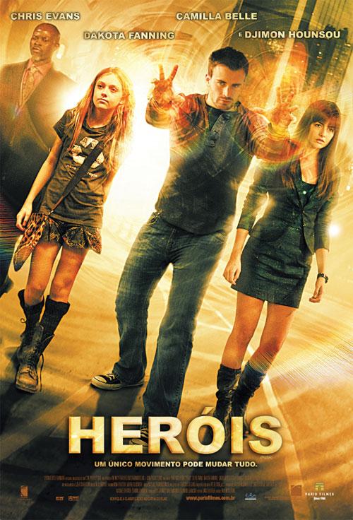 [Poster-Heróis-2.jpg]