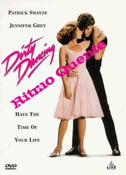 Assistir Filme Online – dirty dancing – Ritmo Quente Filme Online