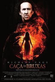 Caça as Bruxas – Dublado – Ver Filme Online