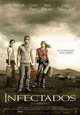 Infectados 