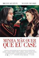 Minha Mãe Quer que Eu Case – Dublado – Filme Online