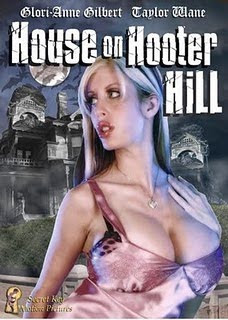 softcore erotic movies online - watch House on Hooter Hill
