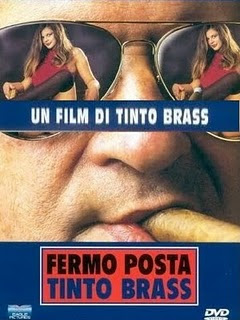 Fermo Posta 1995