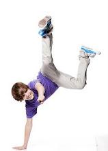 Justin Bieber,¿un ÁNGEL!!?zZziIi