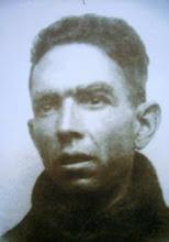 DIONISIO GÓMEZ HERMOSO
