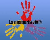 LA MEMORIA VIVA