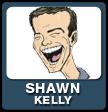 [avatar-ShawnKelly.png]
