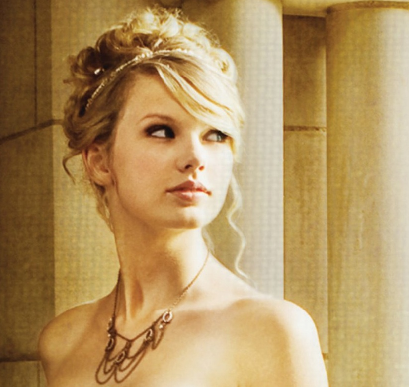 Academy of Country Music Awards 2011: Taylor Swift Wins Entertainer of the Year